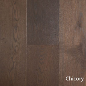 Chicory-500x456_副本