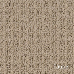 carpet-riviera-taupe-floor-godfrey_hirst (1)_副本
