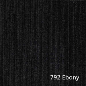 carpet_tiles-long_grain-ebony-swatch-godfrey_hirst_副本