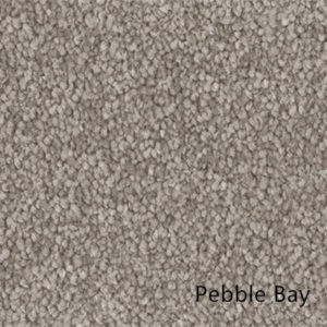pebble_bay_副本