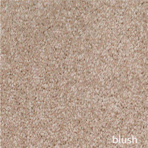 carpet-unwind-blush-floor-godfrey_hirst (1)_副本